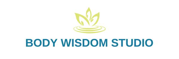 Body Wisdom Studio Graphic